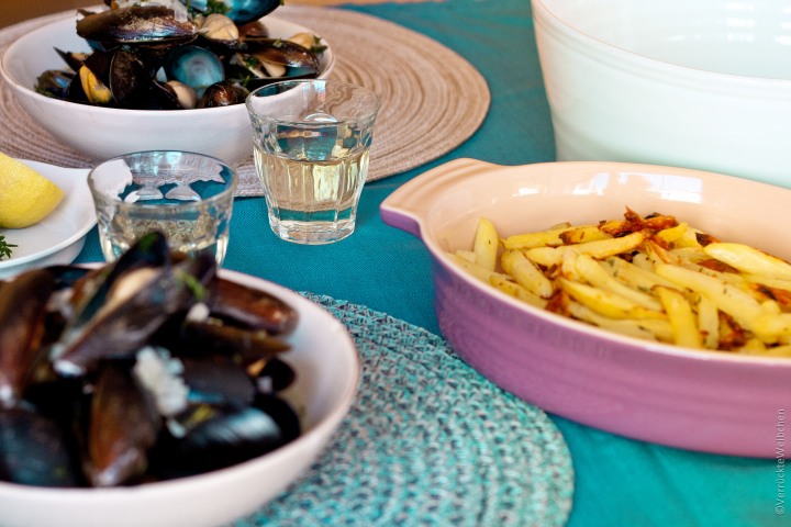 Moules Frites-10