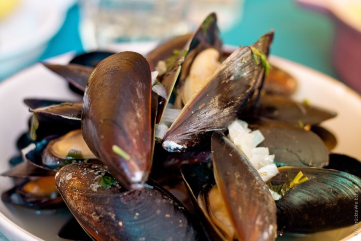 Moules Frites-11