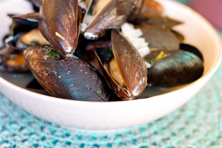 Moules Frites-12