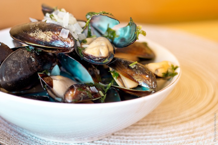 Moules Frites-13