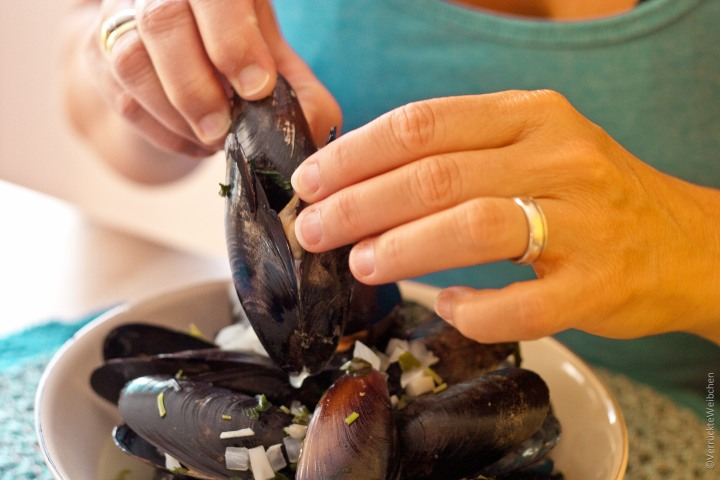 Moules Frites-14