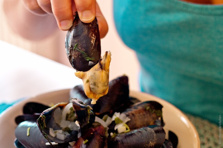 Moules Frites-15