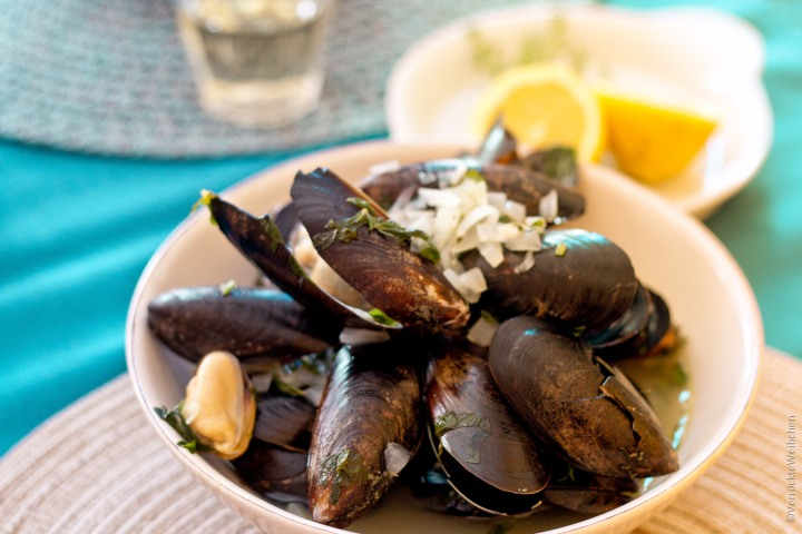 Moules Frites-16