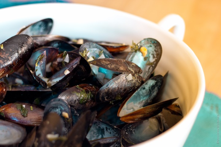 Moules Frites-17