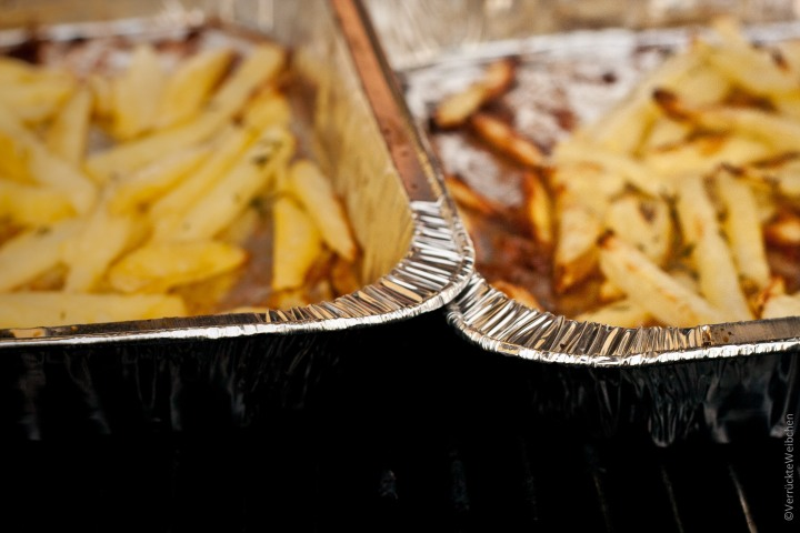 Moules Frites-4