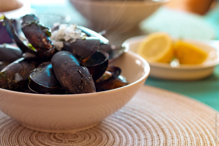 Moules Frites-6