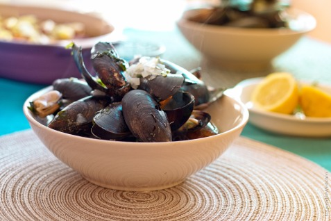 Moules Frites-7