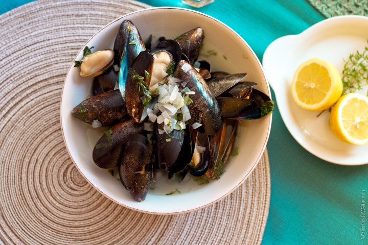 Moules Frites-9