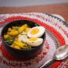 Kartoffelcurry-2