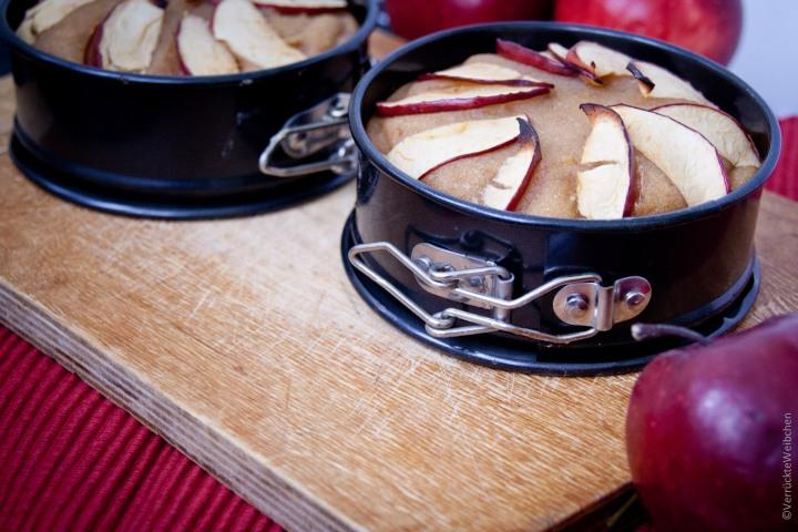 Dattel-Apfelkuchen-2