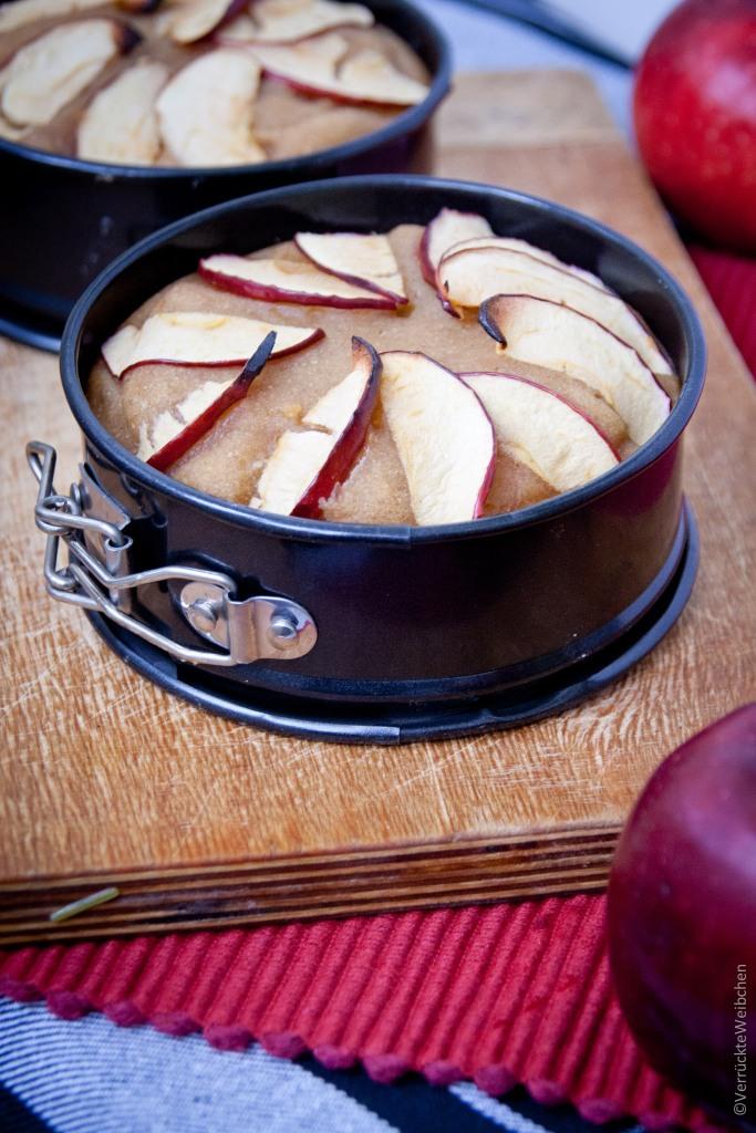 Dattel-Apfelkuchen-3