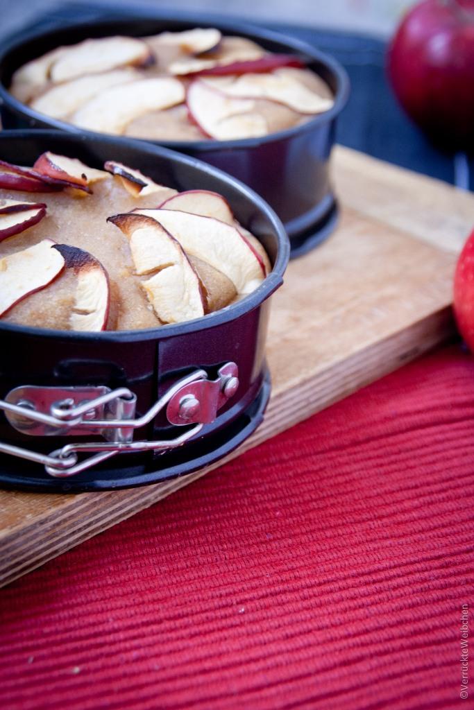 Dattel-Apfelkuchen-4