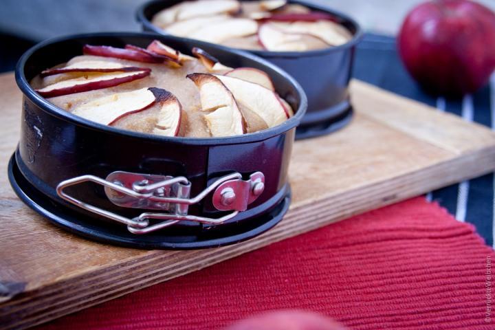 Dattel-Apfelkuchen-5