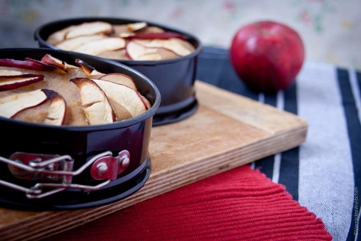 Dattel-Apfelkuchen-6