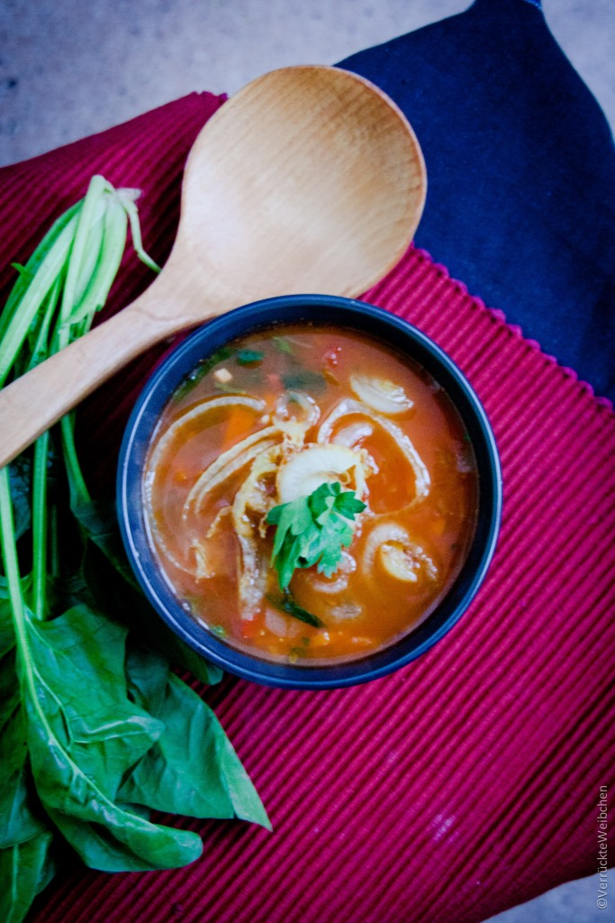 Gemüsesuppe-2