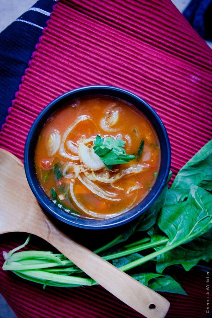Gemüsesuppe-3