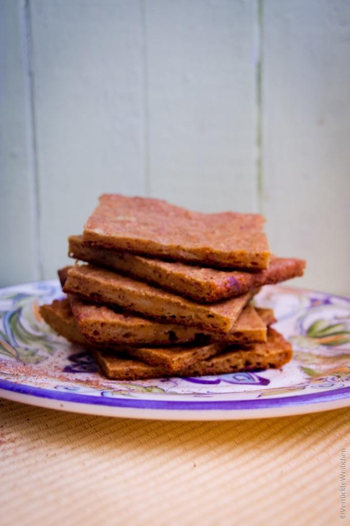 Karotten-Bananen-Kuchen-2