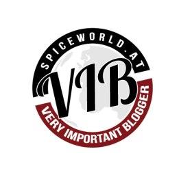 V-I-B